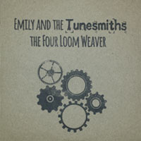 Emily Spiers & The Tunesmiths step out with Irish trad and soulful folk-fusion